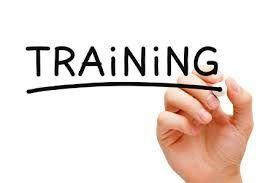 Odoo Training - SIROCo Technologies: Odoo Training - SIROCo Technologies (P) Ltd