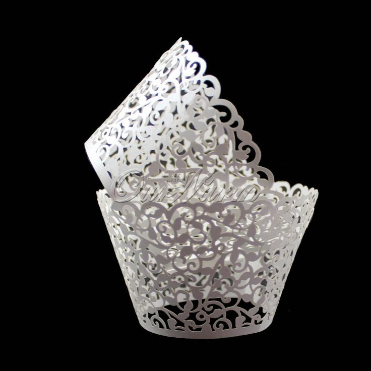 Cheap wedding ribbon decorations, Buy Quality wedding candle decoration directly from China wedding decorations paper lanterns Suppliers: 3 Tier Transparent Circle Acrylic Cupcake Stand Wedding Cakes Crystal Wedding Cake Stand Acrylic for Wedding Party Decor