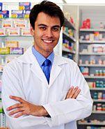 "Pharm Techs made Yahoo's list of ""6 Booming Healthcare Careers"""