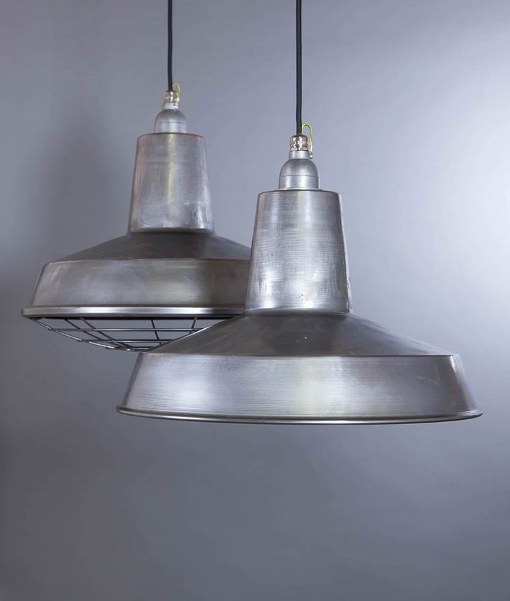 Found In Ithaca Vintage Green Enamel Shop Light: Best 25+ Factory Lighting Ideas On Pinterest