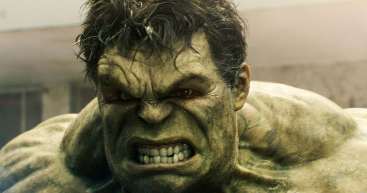 'Thor: Ragnarok': New Details About Hulk's Role Surface -- New details explain exactly where we find Mark Ruffalo's Hulk in the highly-anticipated 'Thor: Ragnarok', which starts production this summer. -- http://movieweb.com/thor-3-ragnarok-mark-ruffalo-hulk-role-details/
