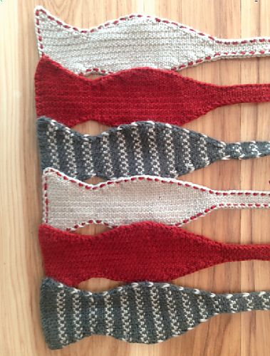 28 Best Images About Crafts On Pinterest Bow Ties Refinished