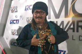 Download Lagu Terbaik Jhonny Iskandar Full Album Lengkap