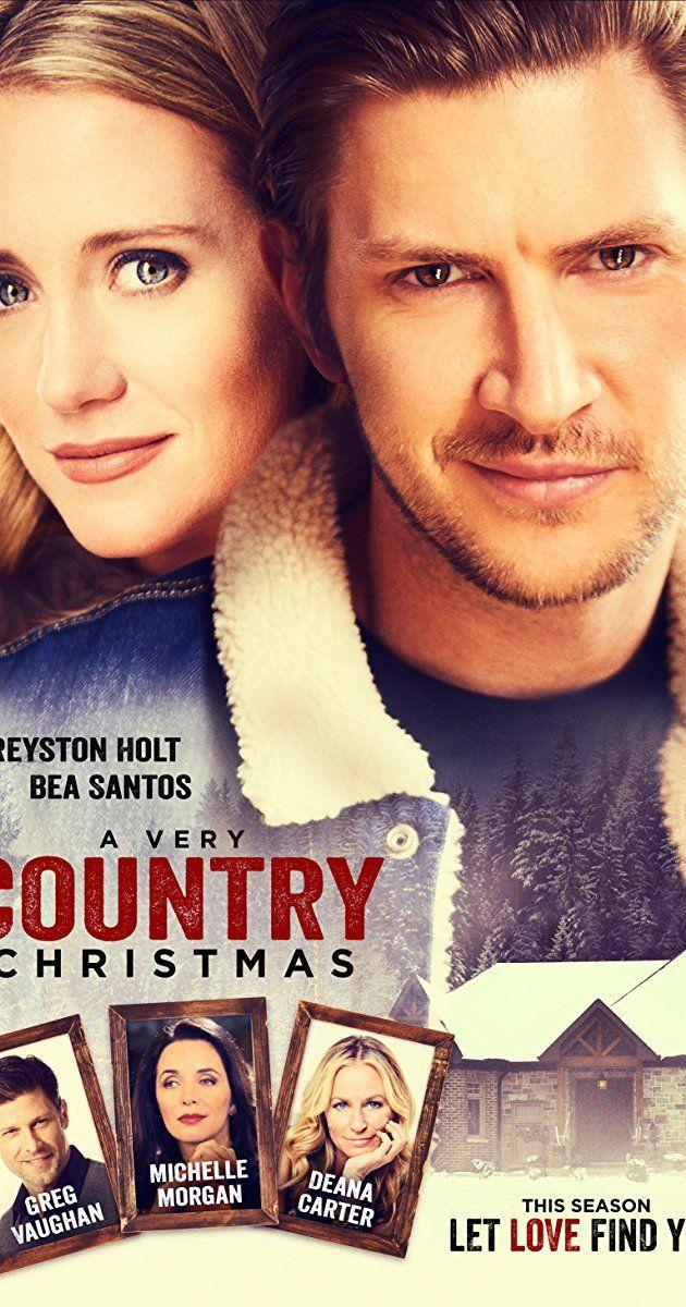 982 besten Tv Movies Bilder auf Pinterest | Weihnachtsfilme ...