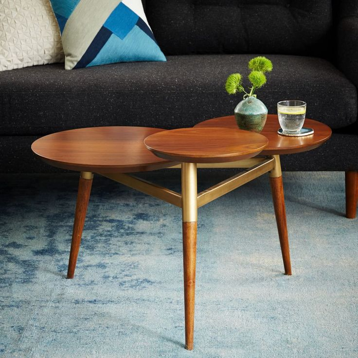 1000 Ideas About Brass Coffee Table On Pinterest Coffee