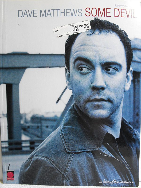 Violin dave matthews band violin sheet music : 24 best Music Guitar Vocal Piano Stuff Sheet Music Instruction ...