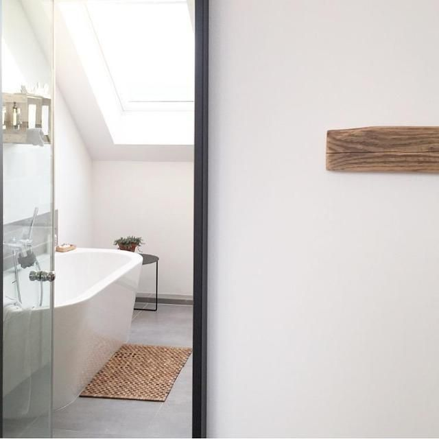 89 best Badezimmer images on Pinterest Bathroom, Amazing - bild für badezimmer