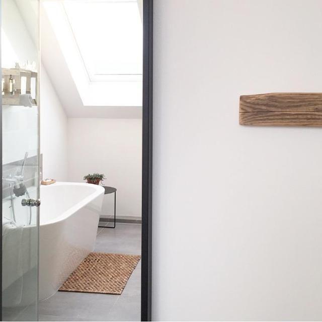 89 best Badezimmer images on Pinterest Bathroom, Amazing - sternenhimmel für badezimmer