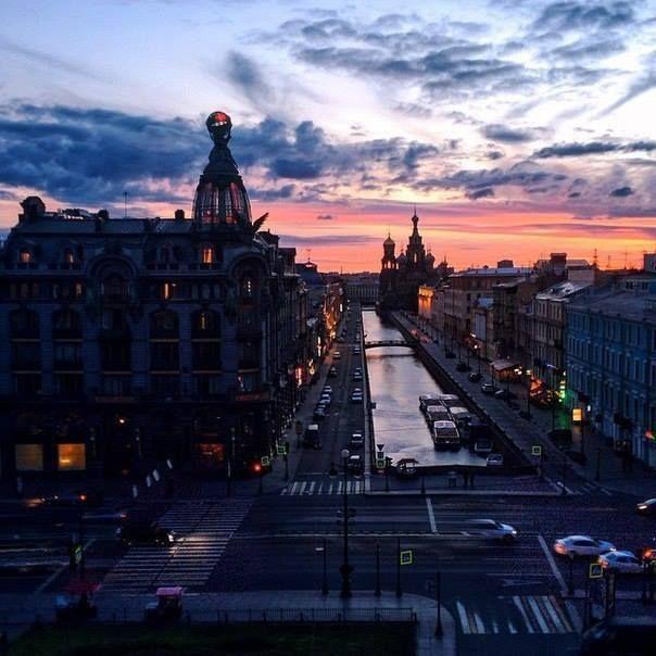 Санкт-Петербург Live / https://www.facebook.com/spblive.ru/photos/a.1459094584316866.1073741828.1459048040988187/1912355028990817/?type=3