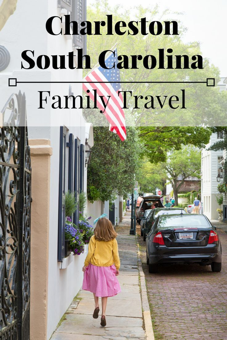 533 best places to go with kids images on pinterest for Things to do charleston south carolina