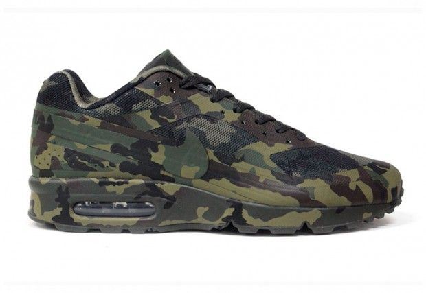 nike_air_max_bw_camo_pack http://www.95gallery.com/