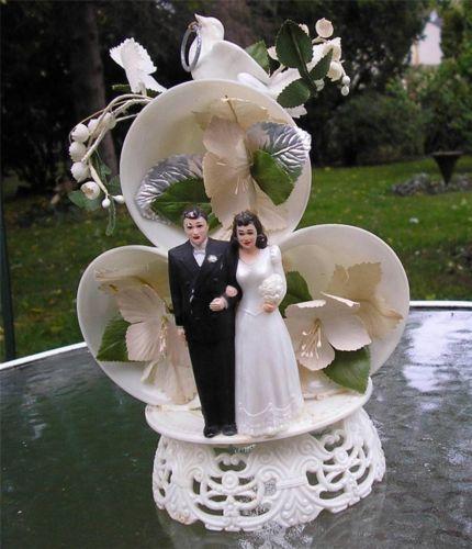 342 Best Images About Antique & Vintage Weddings On Pinterest