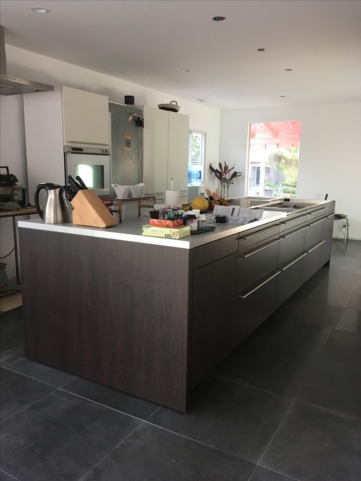 Temporary Countertop Options : Still using temporary pieces of countertop for now Home Remodel In ...