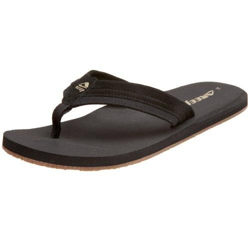 Sandalettes flip flop Reef Stuyak Ii kUlCUZnk