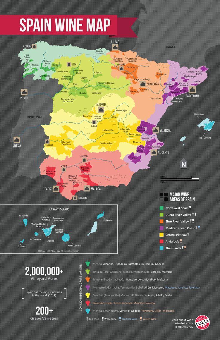 map-spain.png 1.325×2.048 pixels