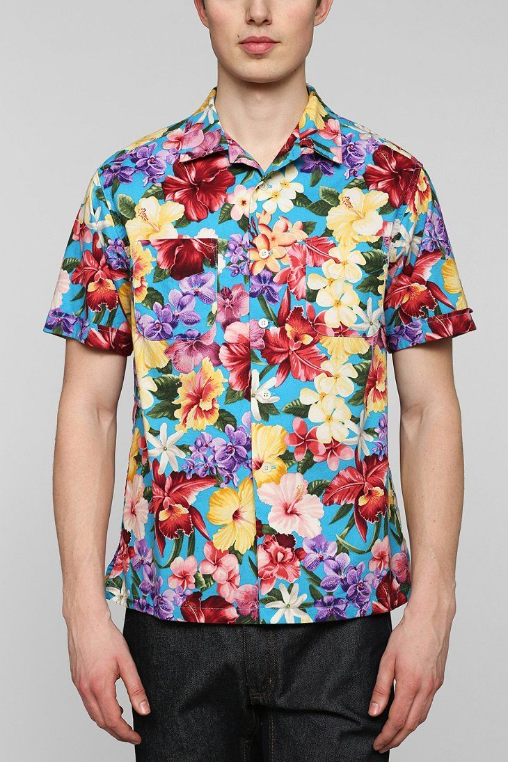 Love this shirt by monitaly of california 160 is perfect for Awesome button down shirts