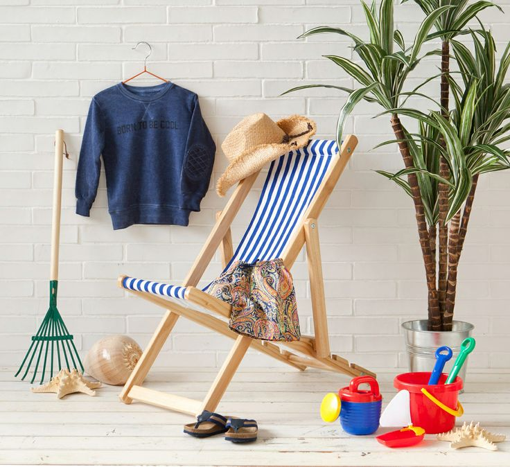 13 Best images about BEACH COLLECTION Kids on Pinterest ...