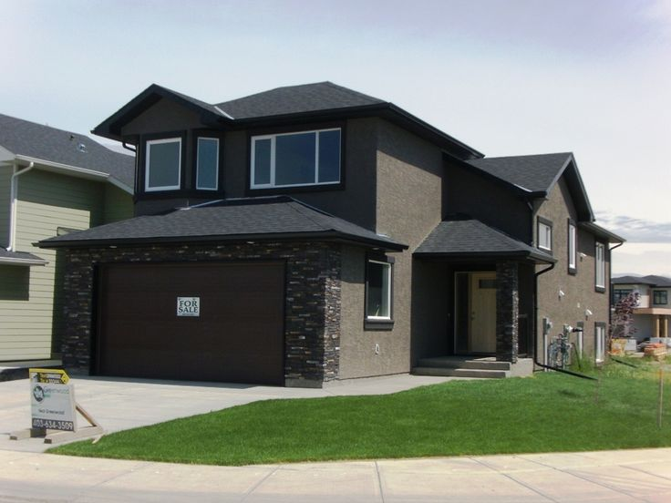 A special home for everyone. The Gala, built by Greenwood Homes is a fabulous bi-level that offers something for everyone. Specifically if your looking for a spacious interior for you and your family. The incredible open floor plan makes this home perfect for entertaining. $409,900 SOLD!