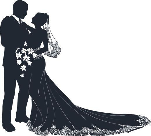 http://www.kiwibox.com/Dhani_pitroda/blog/entry/136473265/how-a-wedding-planner-can-make-your-wedding-event-a-grand/