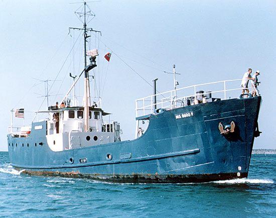 coastal cargo ship - Hledat Googlem   Lost at sea   Pinterest   Woods hole