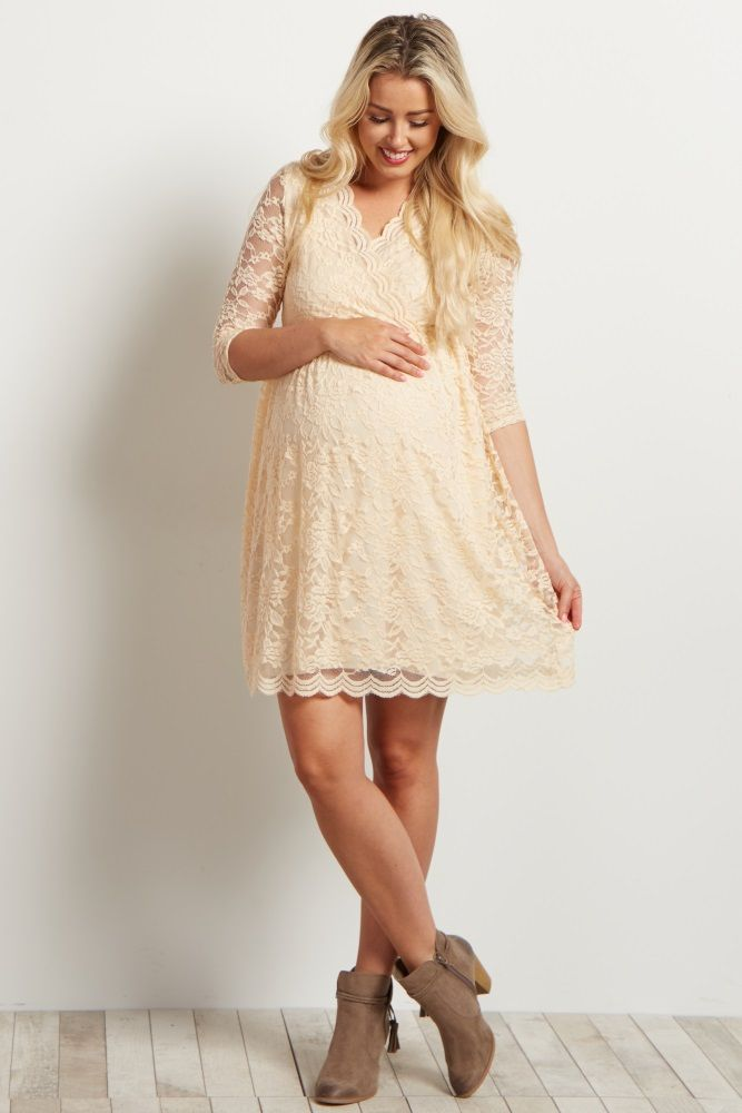 71 best Maternity : What To Wear images on Pinterest | A line, Beach ...