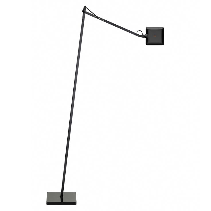 Die besten 25+ Stehlampe schwarz Ideen auf Pinterest | Stehleuchte ...
