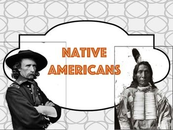 characteristics of american indian literature essay