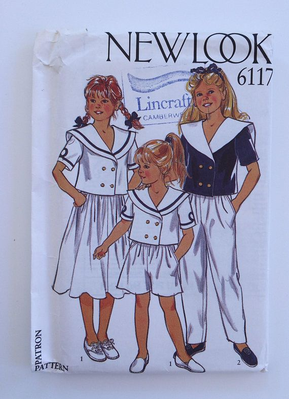 222 besten Sewing patterns @ The KiltedKnitter Bilder auf Pinterest