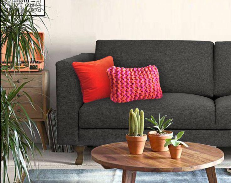 17 meilleures id es propos de gros coussin pour canap sur pinterest gros coussin canap. Black Bedroom Furniture Sets. Home Design Ideas