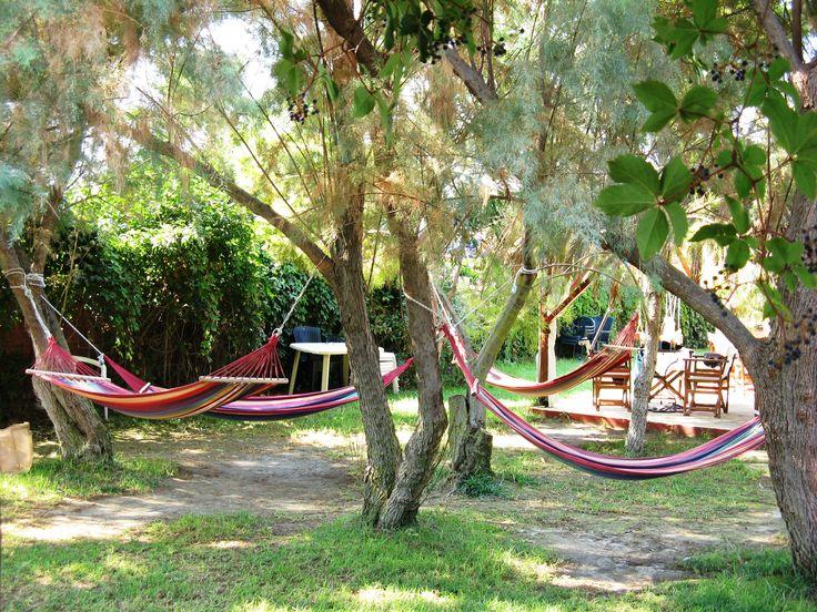 Beach bar #Alykanas, #Zante #Greece