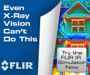 FLIR Introduces UltraMax for T-Series Research and Science Cameras | FLIR News