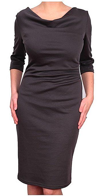 213 best Business Kleidung Damen images on Pinterest