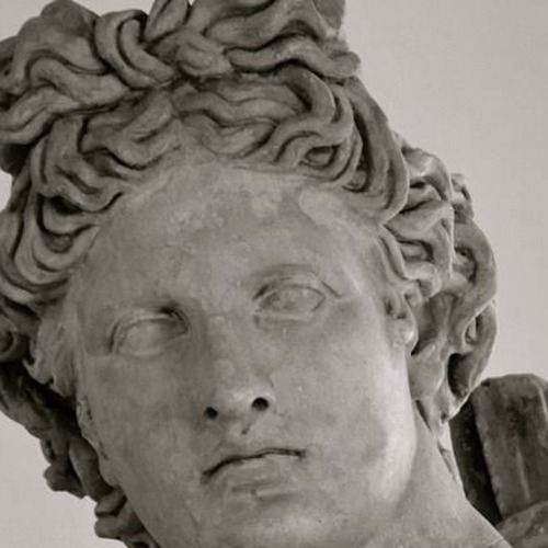 What Is the Difference Between Greek and Roman Mythology?