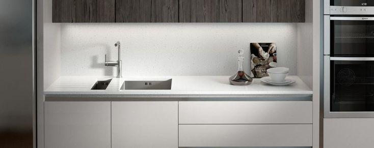 Design A Kitchen Online Uk
