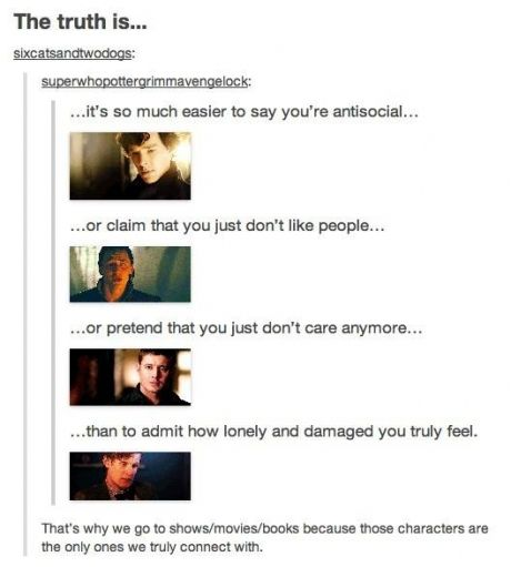 sherlock, doctor who, and funny image