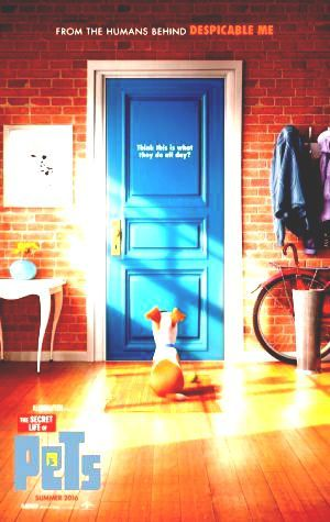 Here To Guarda Watch Online The Secret Life of Pets 2016 Film Watch nihon CINE The Secret Life of Pets FULL filmpje The Secret Life of Pets Voir Online for free Streaming The Secret Life of Pets Online Streaming gratuit Filme #PutlockerMovie #FREE #CINE This is Complet