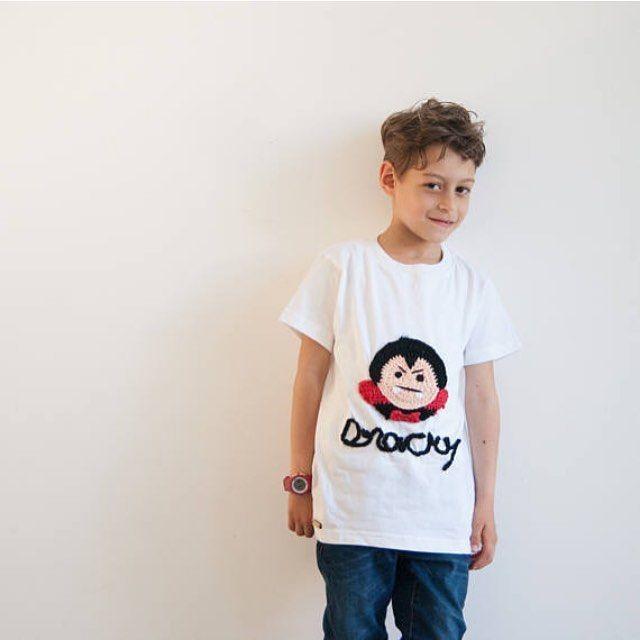 t-shirt mania! Now available also in kids version!!! Let's fun!!! Come to choose your favorite design!  è la t-shirt mania!!! Da oggi disponibile anche nella versione bambino/a!!! Divertiti e vieni a scegliere il tuo disegno!! Ho scritto anche un post sul blog oggi dove ti descrivo tutto!