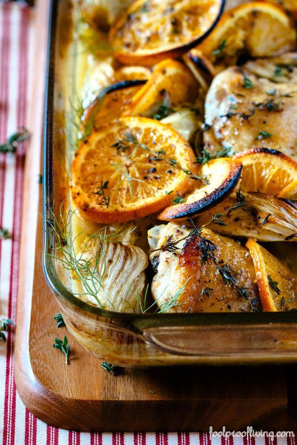 新しいレシピにチャレンジしてみませんか?オレンジ、いちじく、梅ジャム、リンゴ、プルーン、パイナップルを使ったフルーツとお肉のレシピをご紹介します。鶏むね肉も豚肉も、フルーツと出会って一層美味しい絶妙ハーモニーです♪