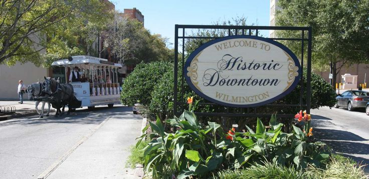 Come visit Wilmington NC River District and Island Beaches and discover our exciting water sports and attractions, as well as hotels and restaurants.