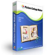 Exclusive Picture Collage Maker Commercial Coupon Code - Best  Discount Voucher Find the biggest  sale prices.  View Code http://softwarecoupon.co.uk/top/pearlmountain-software-coupon-voucher/?discount=picture-collage-maker-commercial