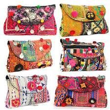 tribal bags - Google Search