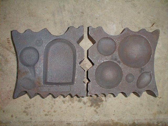 Blacksmith Supply LLC