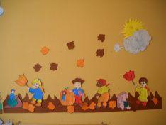 autunno2013 004