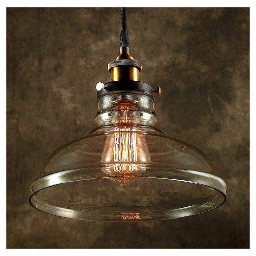 warehouse of tiffany chandelier ceiling lights silver - Tiffany Chandelier