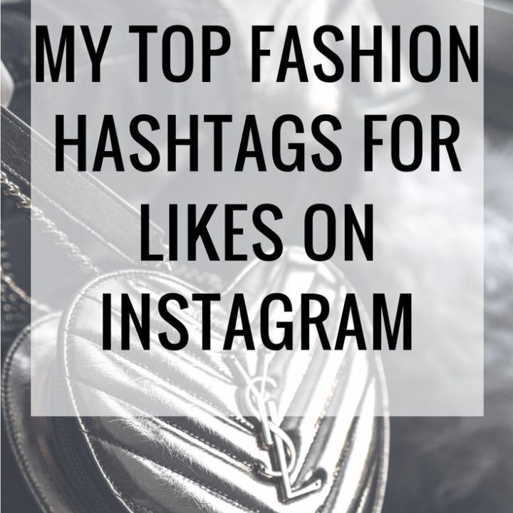 Most Popular Instagram Hashtags: 25+ Best Ideas About Hashtags For Likes On Pinterest