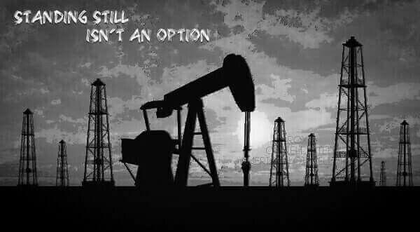 🌟 Duchess 👑 Roxie 🌟  #Texas 🐂 Oilfield Steer 🐂 #dfs ⛽ #Support #Oil & #Gas #Jobs ⛽  #future #work #force #solutions