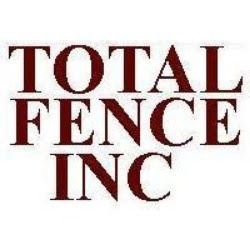 Total Fence Inc. -- http://bizbook.ca/canada/toronto/home-services/total-fence-inc