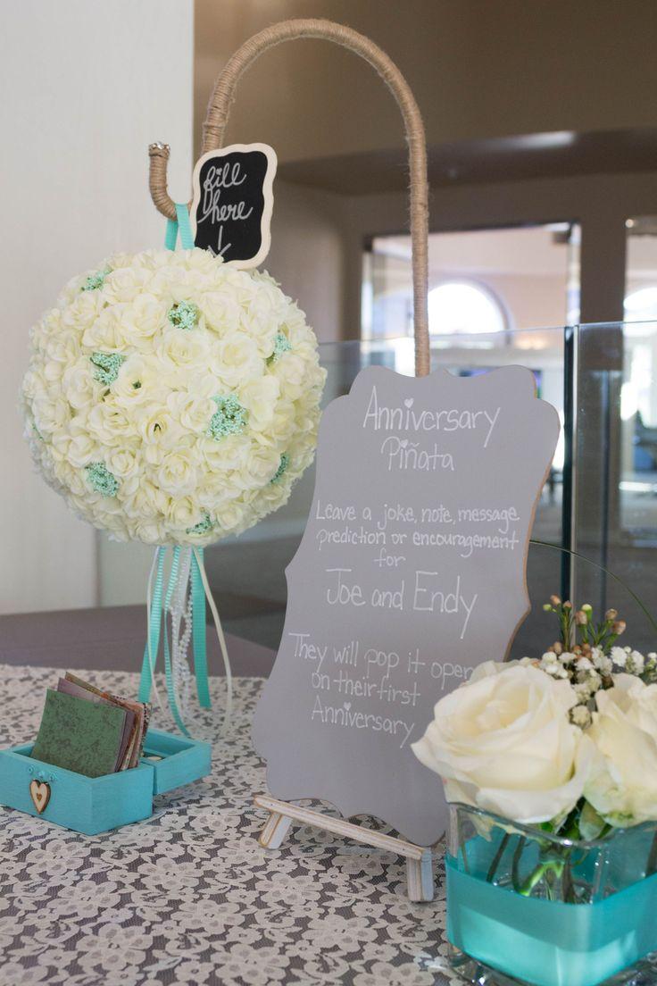 Best 25 Wedding Pinata Ideas On Pinterest Fiestas