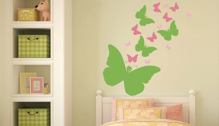 59 best Drawing ideas images on Pinterest | Child room, Girl rooms ...