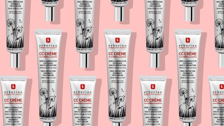 Sephora Literally Can't Keep This Best-Selling CC Cream in Stock